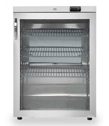 Réfrigérateur 161 litres...