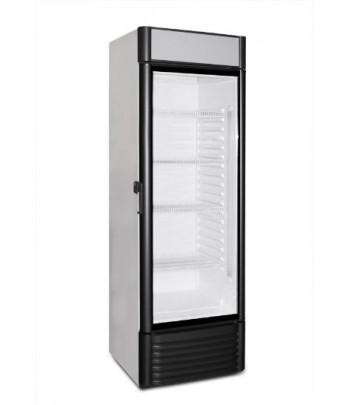 Réfrigérateur à boisson 352...