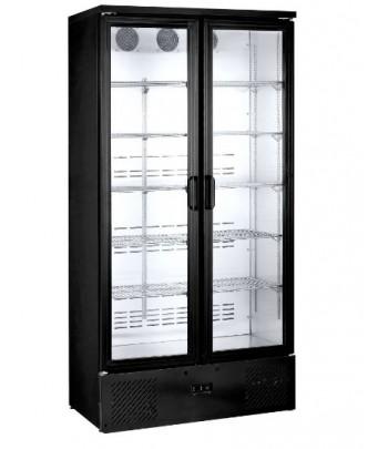 Réfrigérateur à boisson 466...