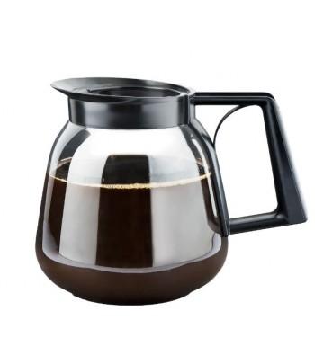 Verseuse à café 1.8 litres...