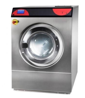 Machine à laver le linge...