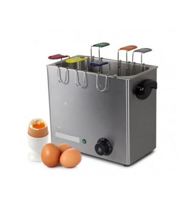 Cuiseur à œufs...