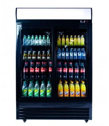 Armoire réfrigérateur à...