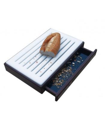 Planche à couper le pain...