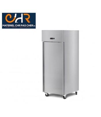 Réfrigérateur Froid positif...