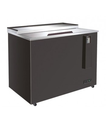 Réfrigérateur à boissons...