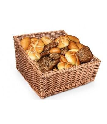 Panetière à pain et petits...
