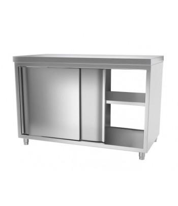 Meuble armoire table de...