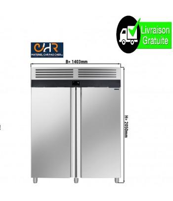 Réfrigérateur professionnel...
