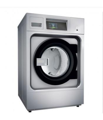 Machine à laver électrique...