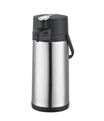 Thermos isotherme 2 litres...