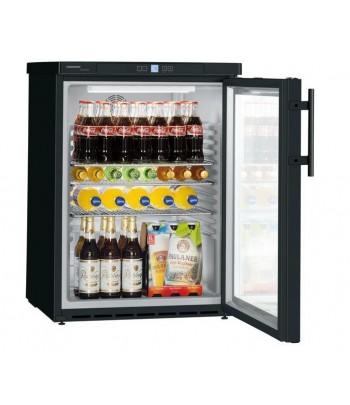 Réfrigérateur pour boissons...