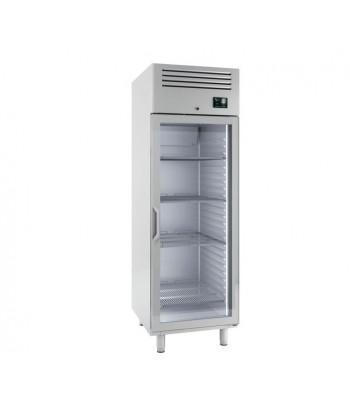 Réfrigérateur 560 litres...