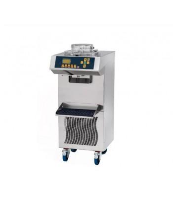 Machine à glace 15 litres...