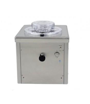Machine à glace 10 litres /...