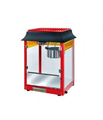 Machine à popcorn...