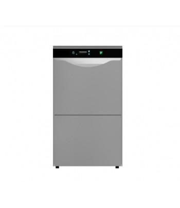 Lave-vaisselle 3,9 kW