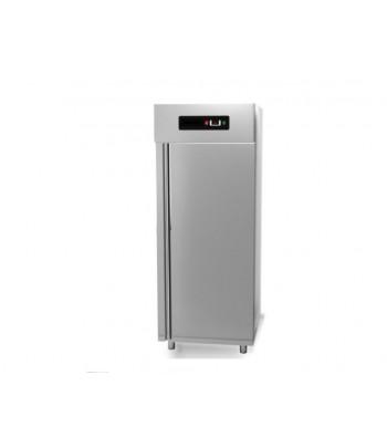 Réfrigérateur armoire de...