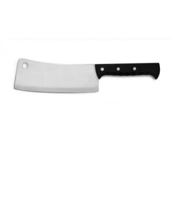 Couteau à viande de boucher...