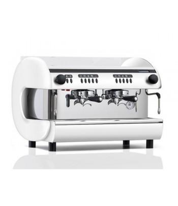 Machine à café expresso 2...