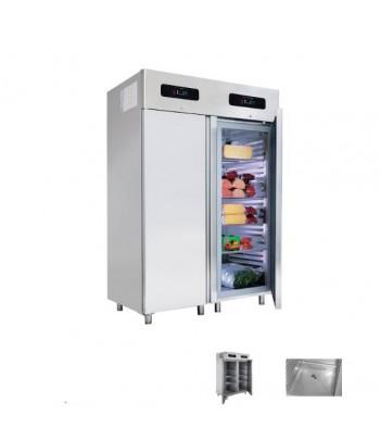 Congélateur réfrigérateur 2...