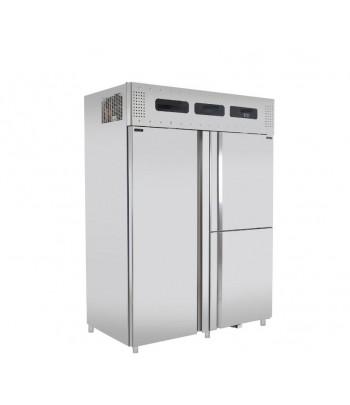 Congélateur réfrigérateur...