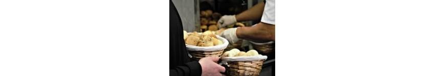 Materielchrpascher.fr  caisses enregistreuses dédié à la boulangerie